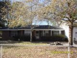 Foreclosed Home - List 100041728