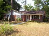 Foreclosed Home - List 100106175