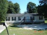Foreclosed Home - List 100232260