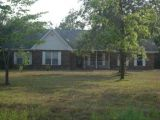 Foreclosed Home - List 100243448