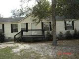 Foreclosed Home - List 100273981