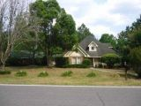 Foreclosed Home - List 100126938