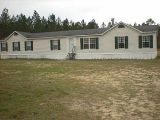 Foreclosed Home - List 100003737