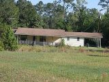 Foreclosed Home - List 100098375