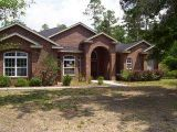 Foreclosed Home - List 100078890