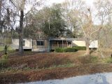 Foreclosed Home - List 100243537