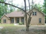 Foreclosed Home - List 100298440