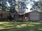 Foreclosed Home - List 100151535