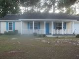 Foreclosed Home - List 100179421
