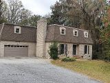 Foreclosed Home - List 100216949