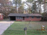 Foreclosed Home - List 100243608