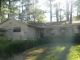 Foreclosed Home - List 100255451