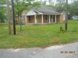 Foreclosed Home - List 100042615