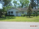 Foreclosed Home - List 100079033