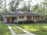 Foreclosed Home - List 100160006