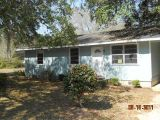 Foreclosed Home - List 100043026