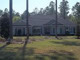 Foreclosed Home - List 100069768