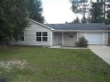 Foreclosed Home - List 100179422