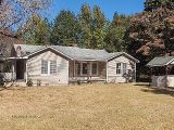 Foreclosed Home - List 100194272