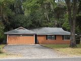 Foreclosed Home - List 100179423
