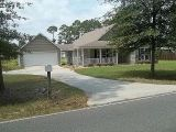 Foreclosed Home - List 100186490