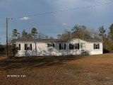 Foreclosed Home - List 100228012