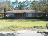 Foreclosed Home - List 100198246