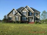 Foreclosed Home - List 100022048