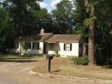 Foreclosed Home - List 100042710
