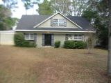 Foreclosed Home - List 100243607