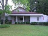 Foreclosed Home - List 100042098