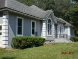 Foreclosed Home - List 100041477