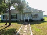 Foreclosed Home - List 100131802