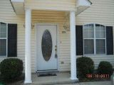 Foreclosed Home - List 100141013