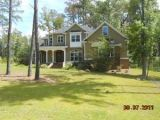 Foreclosed Home - List 100207670