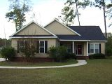 Foreclosed Home - List 100228014