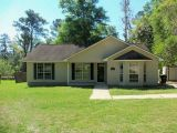 Foreclosed Home - List 100277835