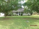 Foreclosed Home - List 100285858