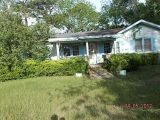 Foreclosed Home - List 100285900