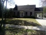 Foreclosed Home - List 100040986