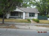 Foreclosed Home - List 100091065