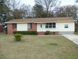 Foreclosed Home - List 100243514