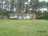 Foreclosed Home - List 100285635