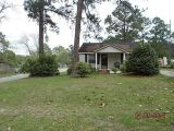 Foreclosed Home - List 100285875