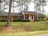 Foreclosed Home - List 100079030