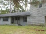 Foreclosed Home - List 100195510