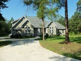 Foreclosed Home - List 100019255
