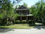 Foreclosed Home - List 100042602