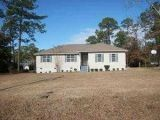 Foreclosed Home - List 100042656