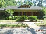 Foreclosed Home - List 100090879
